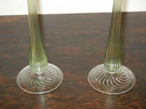 glassstix2