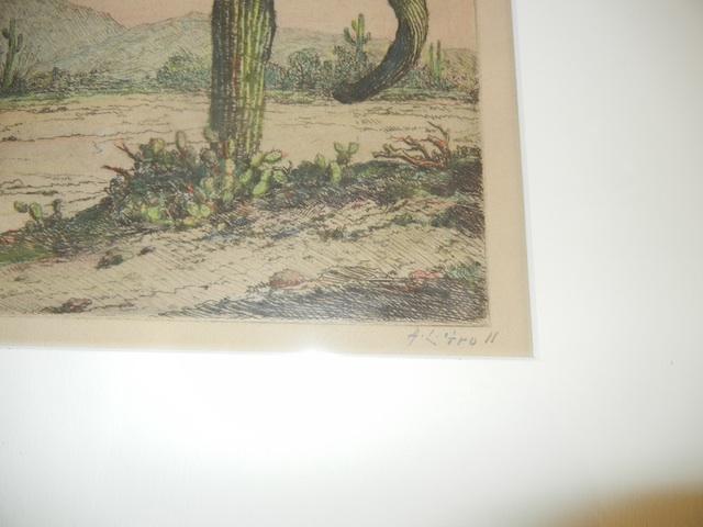 grollprint1