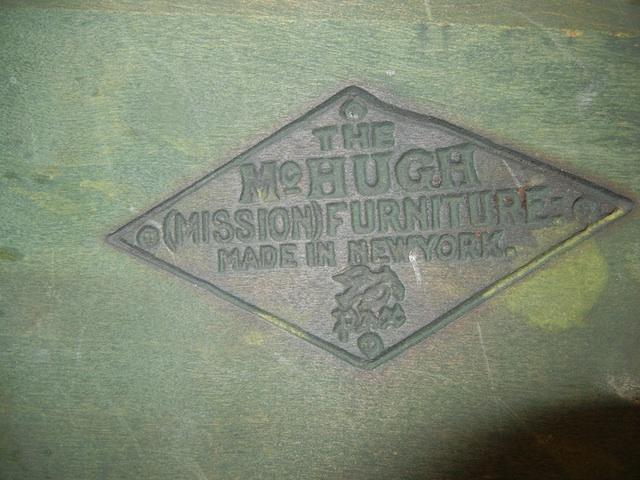 mchugh3