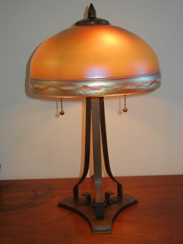 rcroftlamp911