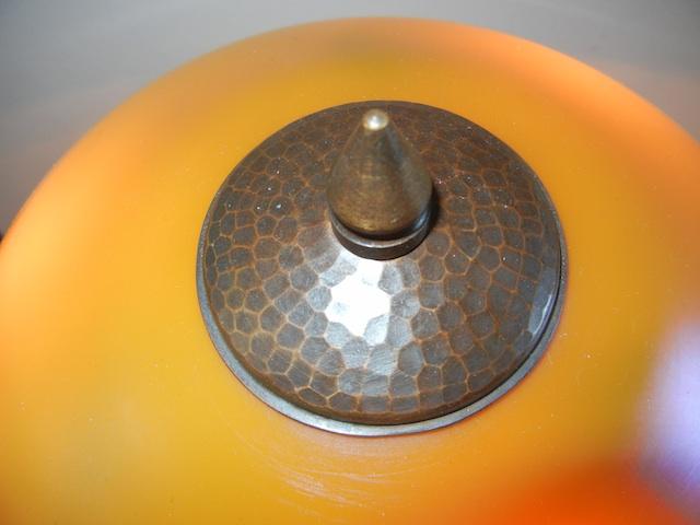 rcroftlamp911b