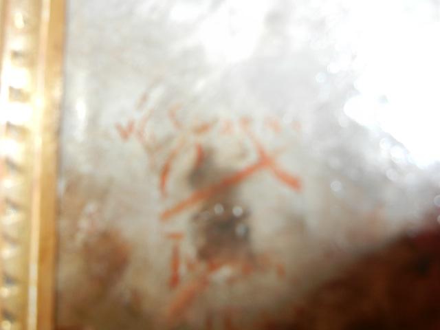 willsparksoil1
