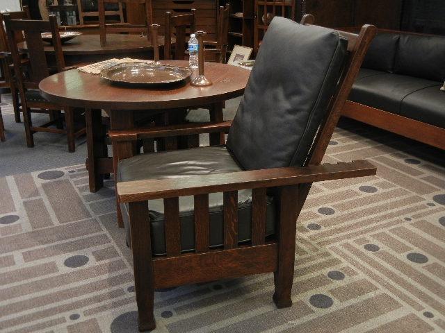 Gustav Stickley Furniture L Jg Stickley Arts And Crafts : Free HD Wallpapers