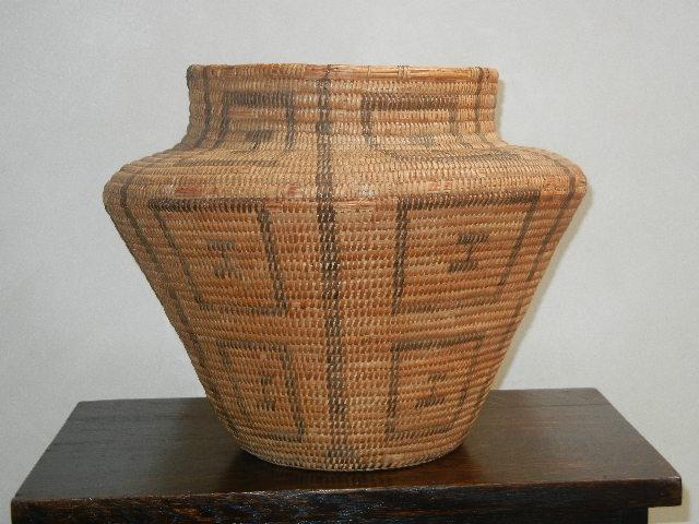 Pimastoragebask