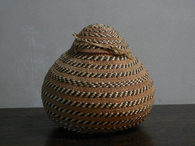 tobaccojarbasket