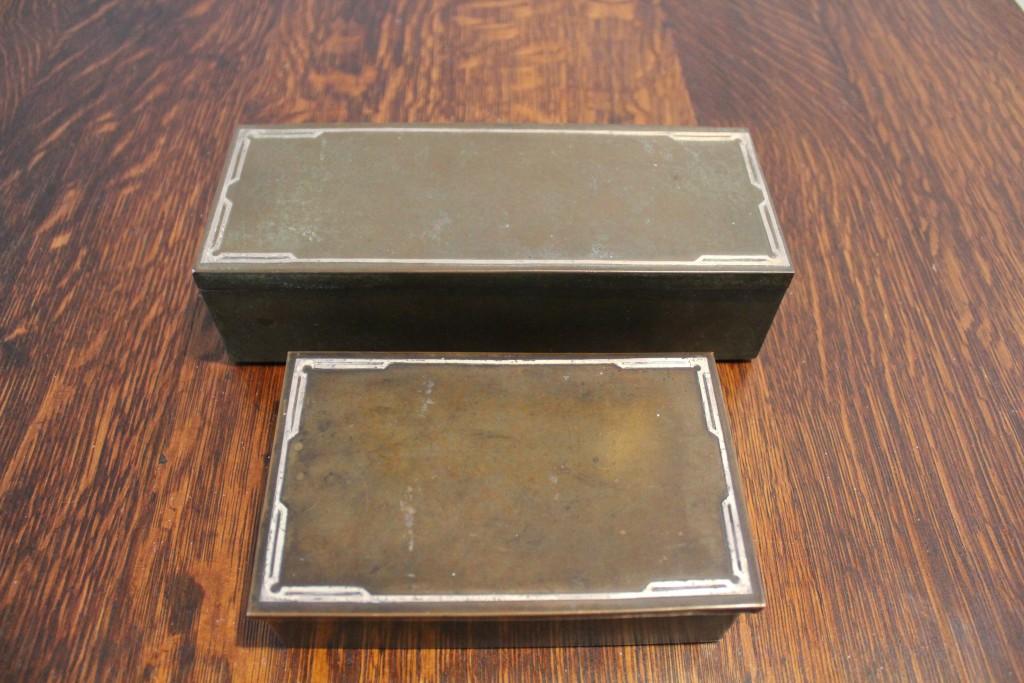 silvercrest2boxes