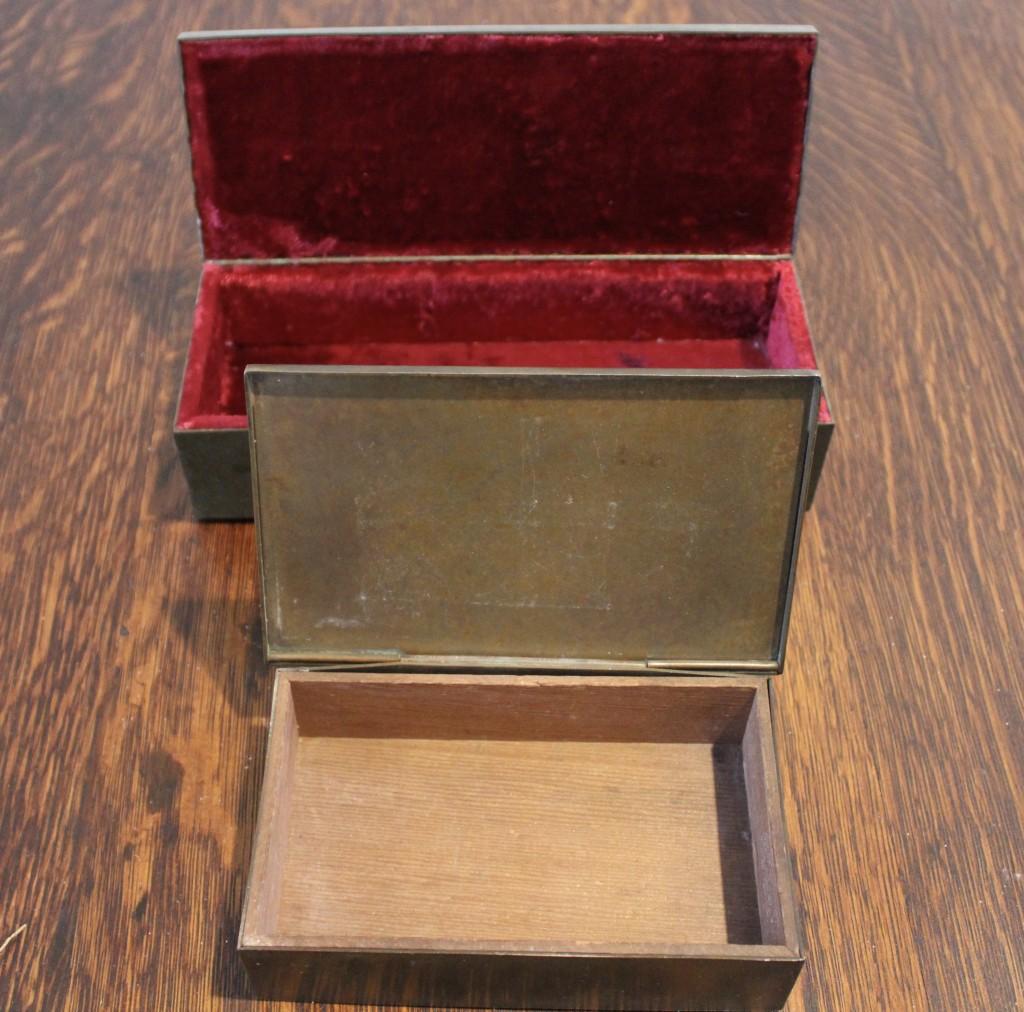 silvercrest2boxes1