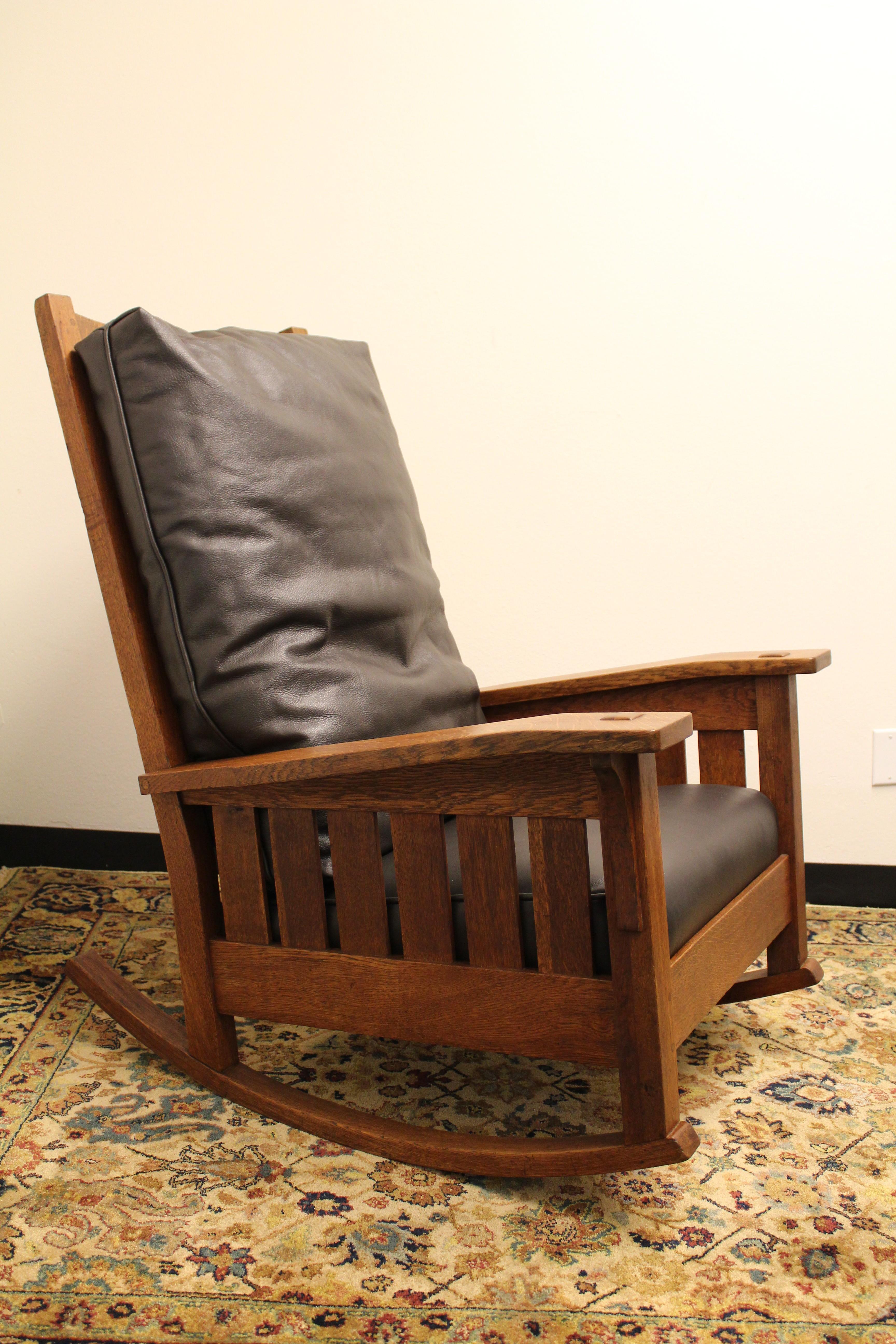 wayfair bent by bryce simmons rocker loon recliner peak arm reviews pdx furniture upholstery