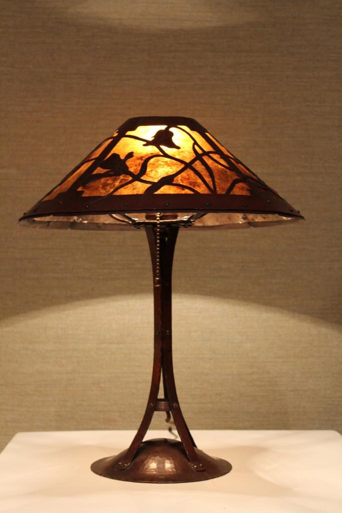 chaseatonlamp